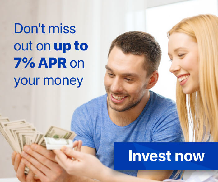 Dont miss out on your money