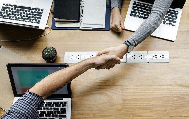 Peer-to-peer Lending: What You Should Know Before You Invest