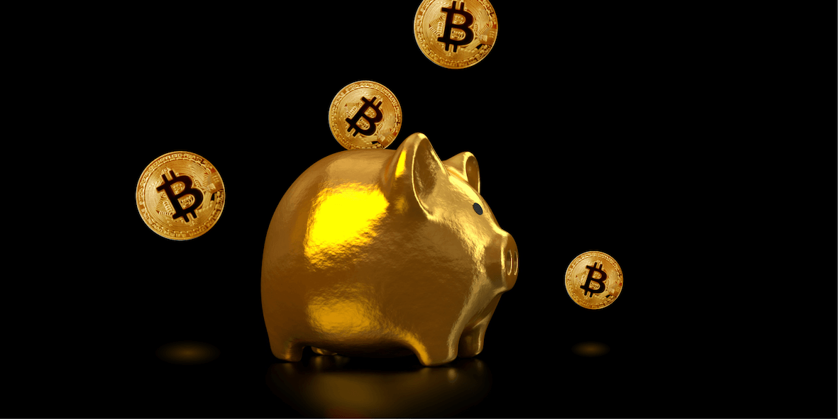 How to borrow, top-up, and recall excess crypto collateral