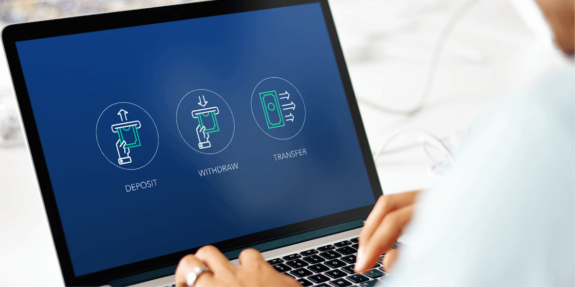 How to deposit fiat (USD) and stablecoins on MyConstant