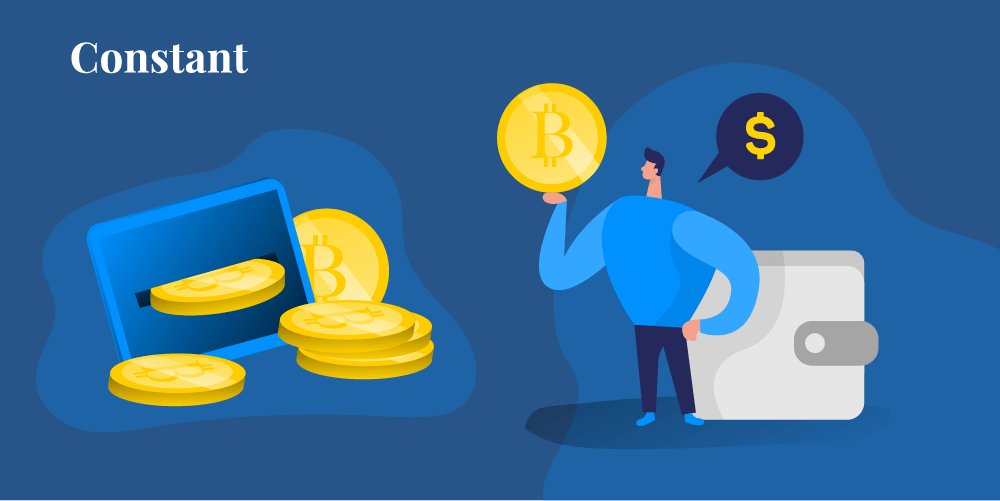 How to buy crypto using your coin balance (Crypto Credit)