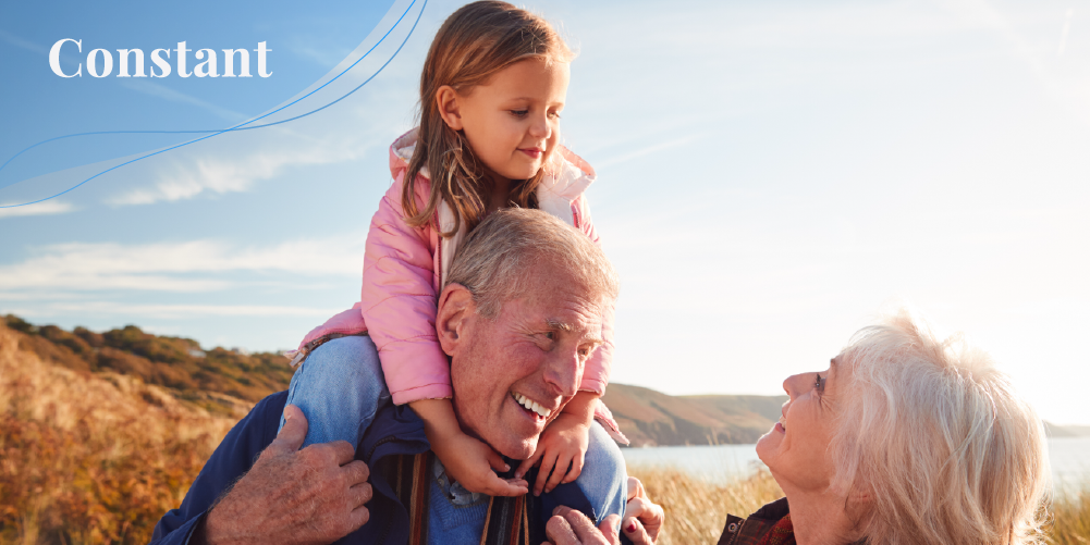 Want to retire in comfort? Time you started investing. Here's how.
