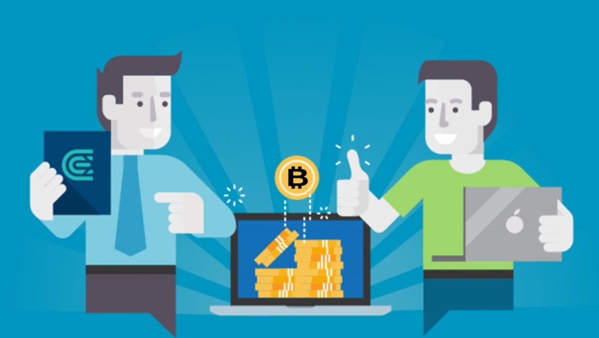 The 6 best crypto lending platforms in 2020