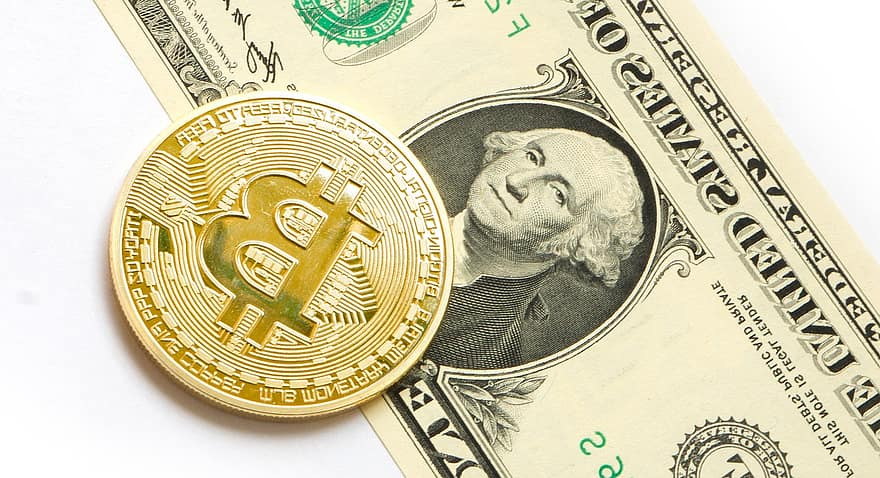 How to lend your cryptocurrency