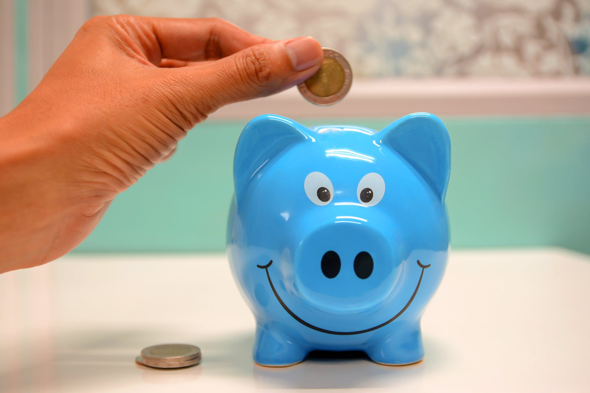 Pros and Cons Of Opening A High Yield Savings Account