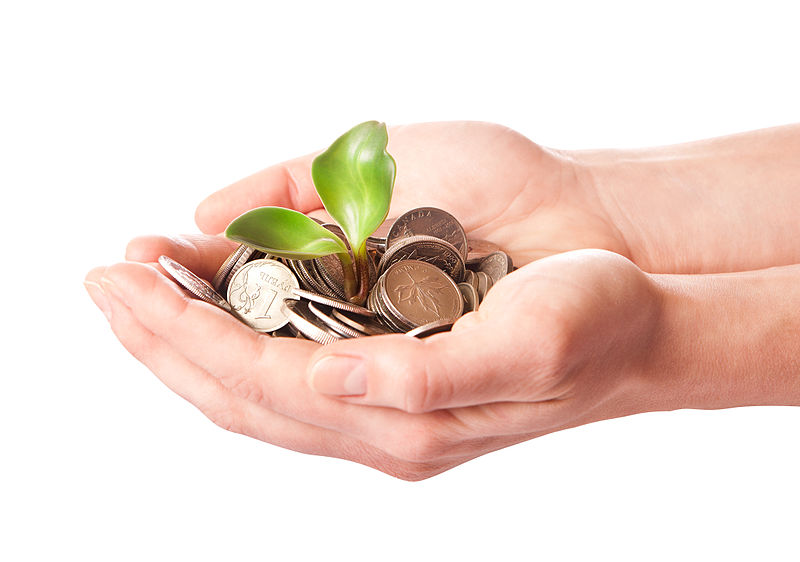 Peer to peer lending is the new way to invest and earn money daily
