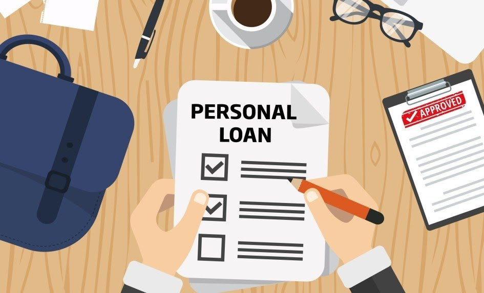 6 types of personal loans you should know about in 2020