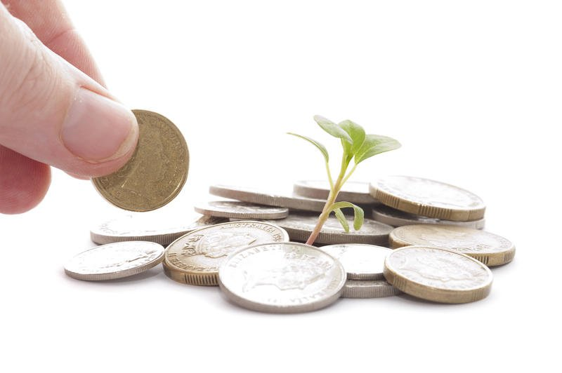 The top 4 savings account alternatives in 2020