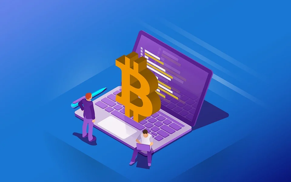 Best ways to Earn Cryptocurrency Online in 2021