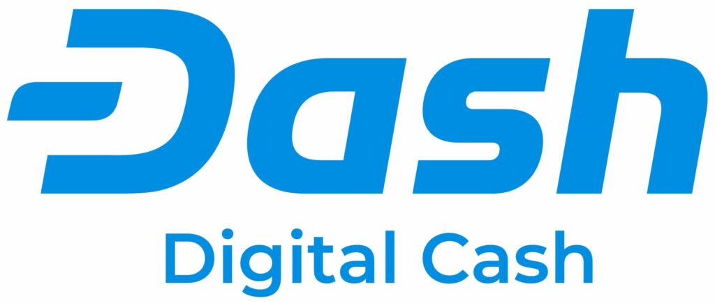 Dash coin offers an unparalleled level of security