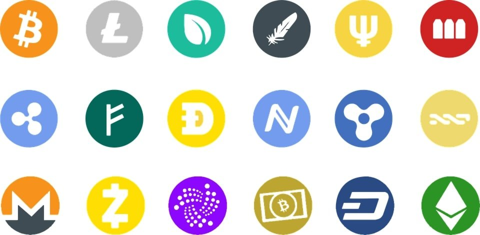 16 New Cryptocurrencies You Must Check Out in 2020