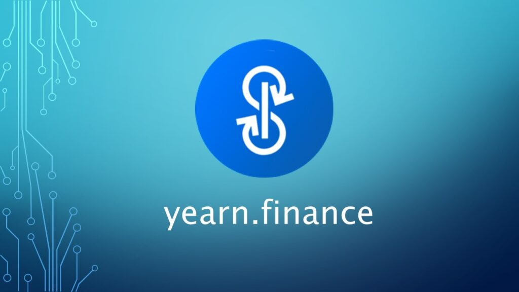 YFI could be a great crypto investment option