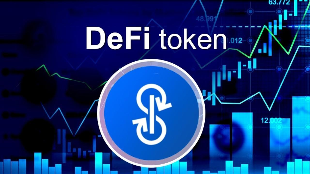 Yearn.finance Coin (yfi): Everything You Need to Know