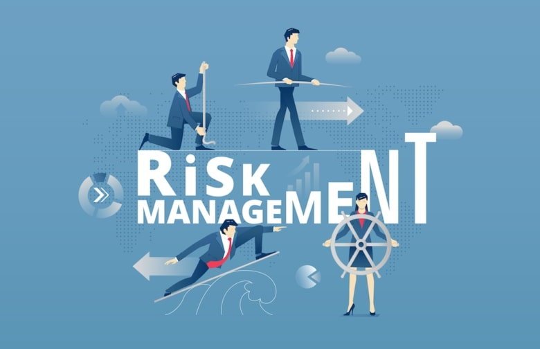 Everyone considers risk factors for investment differently