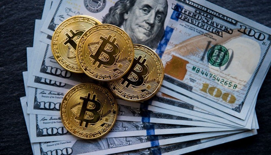 Bitcoin: why its value is soaring and where things go from here