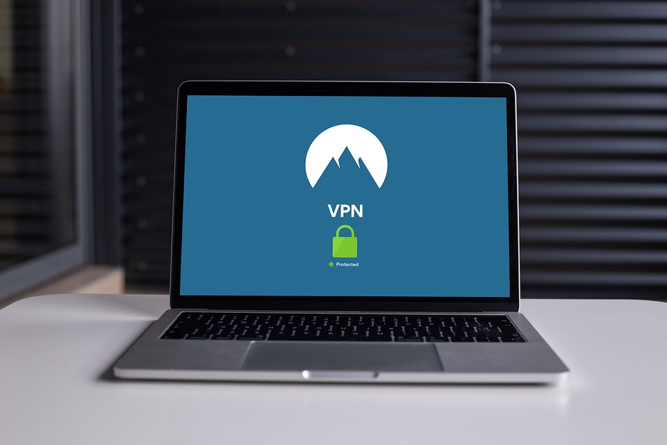 Using a VPN is one way to increase your crypto wallet security