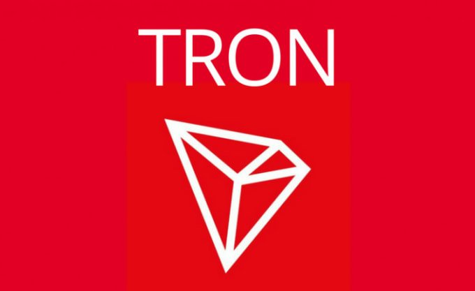 Why We Added Tron Network (trc20) Transactions to MyConstant