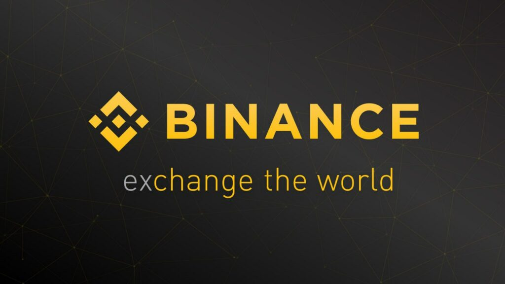 BNB powers Binance, one of the largest crypto exchanges on the web