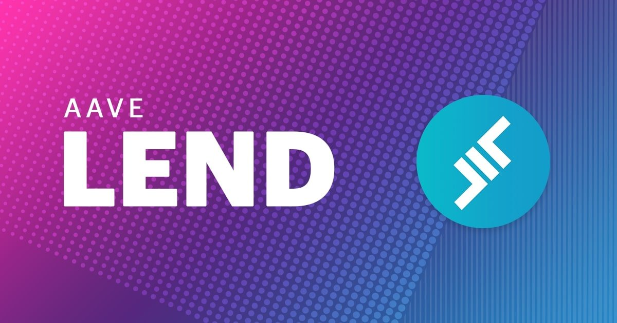 Aave (LEND) coin review: Is LEND a good investment today?
