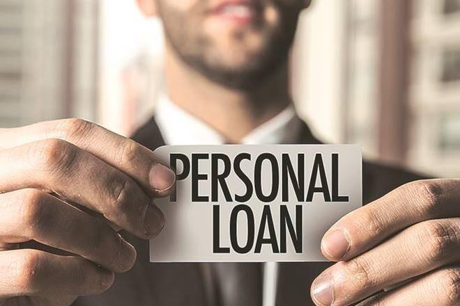 Where to Get A Personal Loan with Bad Credit
