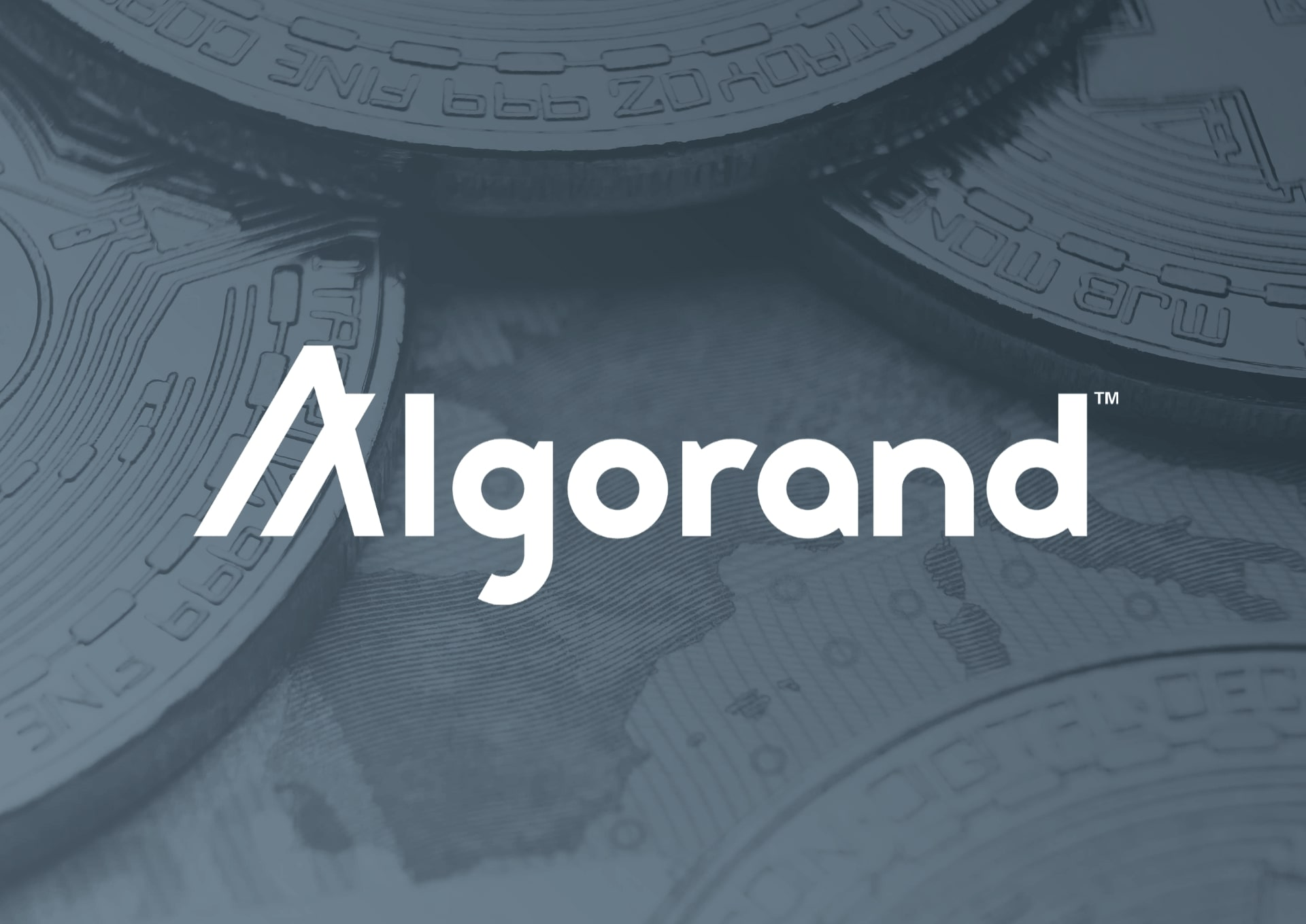 Algorand (ALGO) coin review: Will it be valuable in 2021?