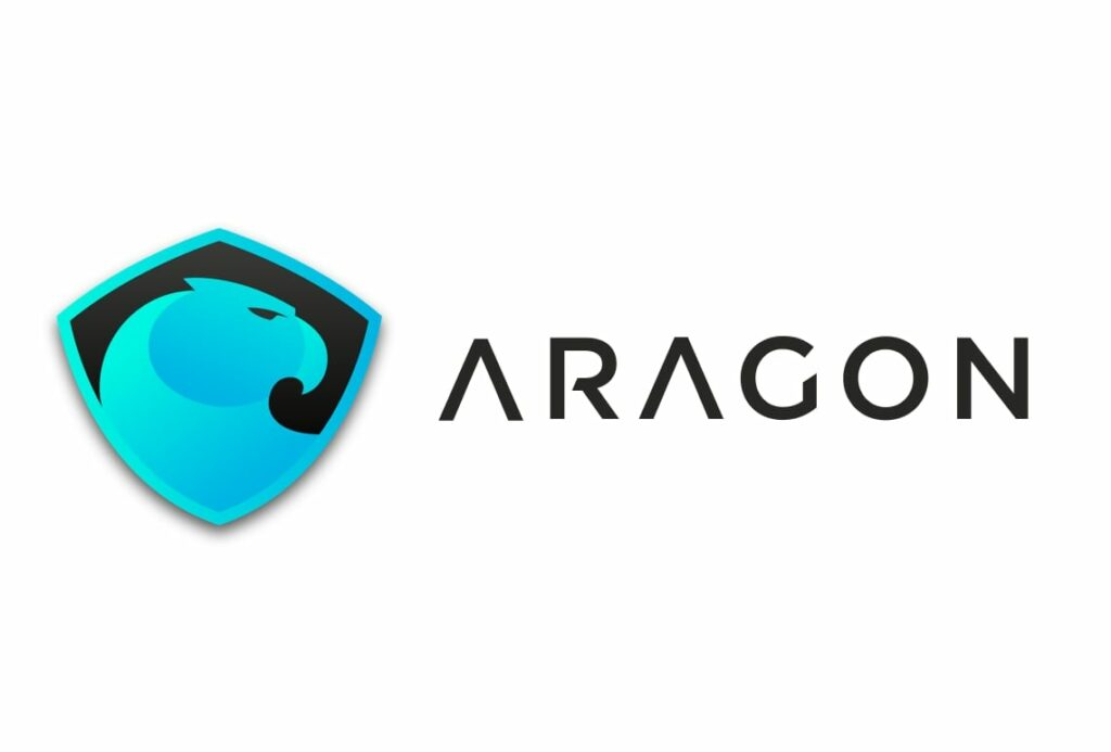 What is Aragon coin (ANT)
