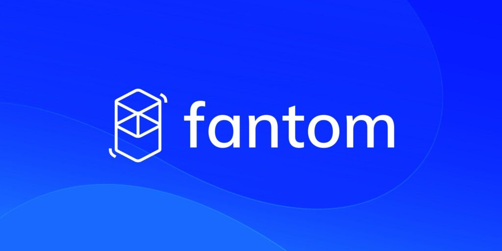Fantom uses a process called DAG to solve the blockchain trilemma