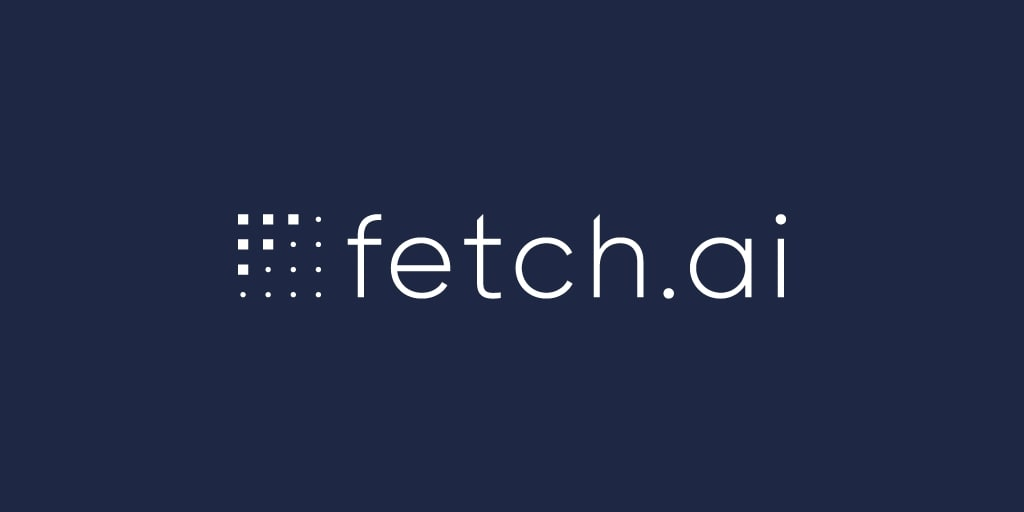 Fetch (FET) coin review: A smart investment in 2021?