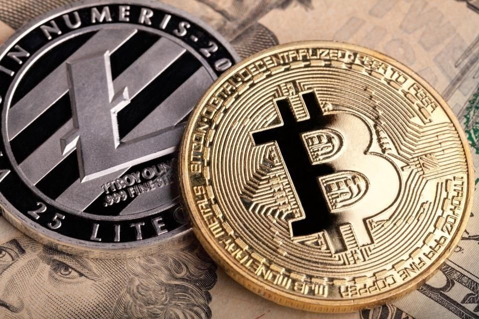 Litecoin network is the first successful altcoin with 4X faster transactions compared to Bitcoin