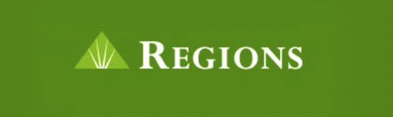 How to Wire Money from Regions to MyConstant