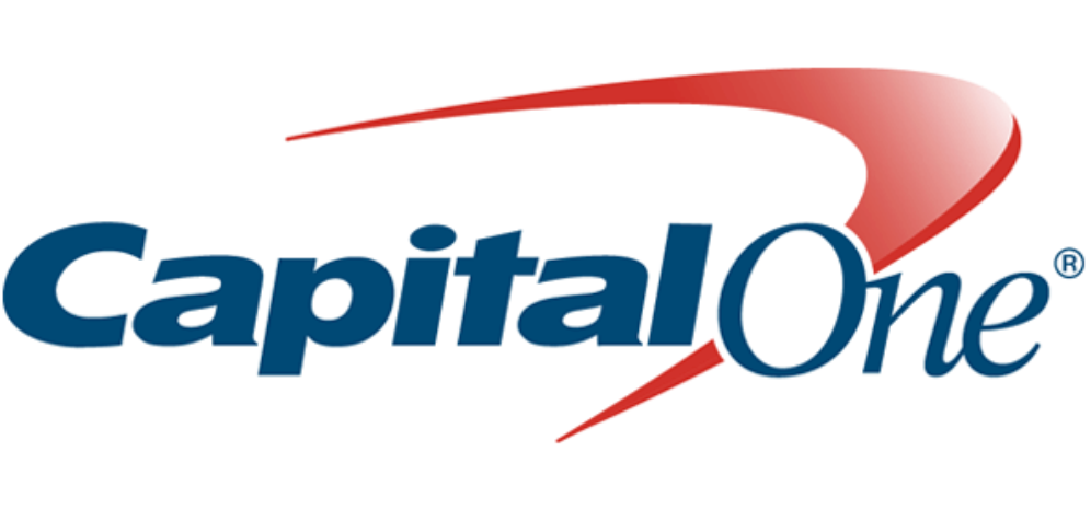 How to Wire Money from Capital One to MyConstant