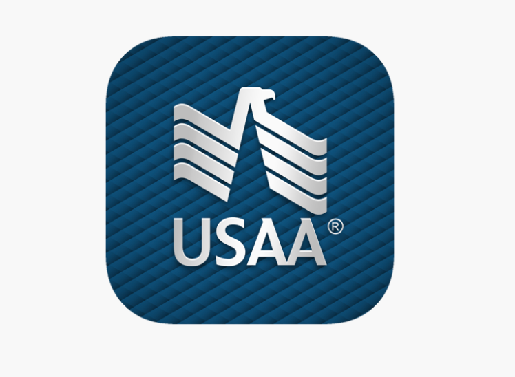 How to Wire Money from Usaa to MyConstant