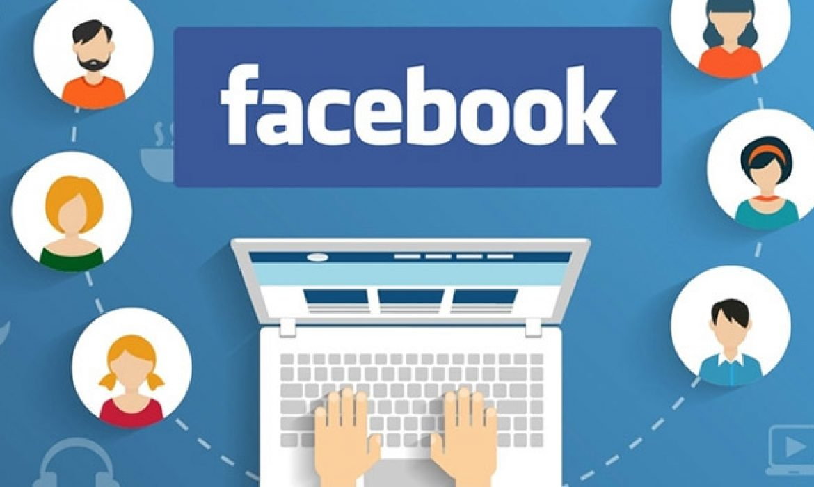 A definitive guide to affiliate marketing on Facebook Ads