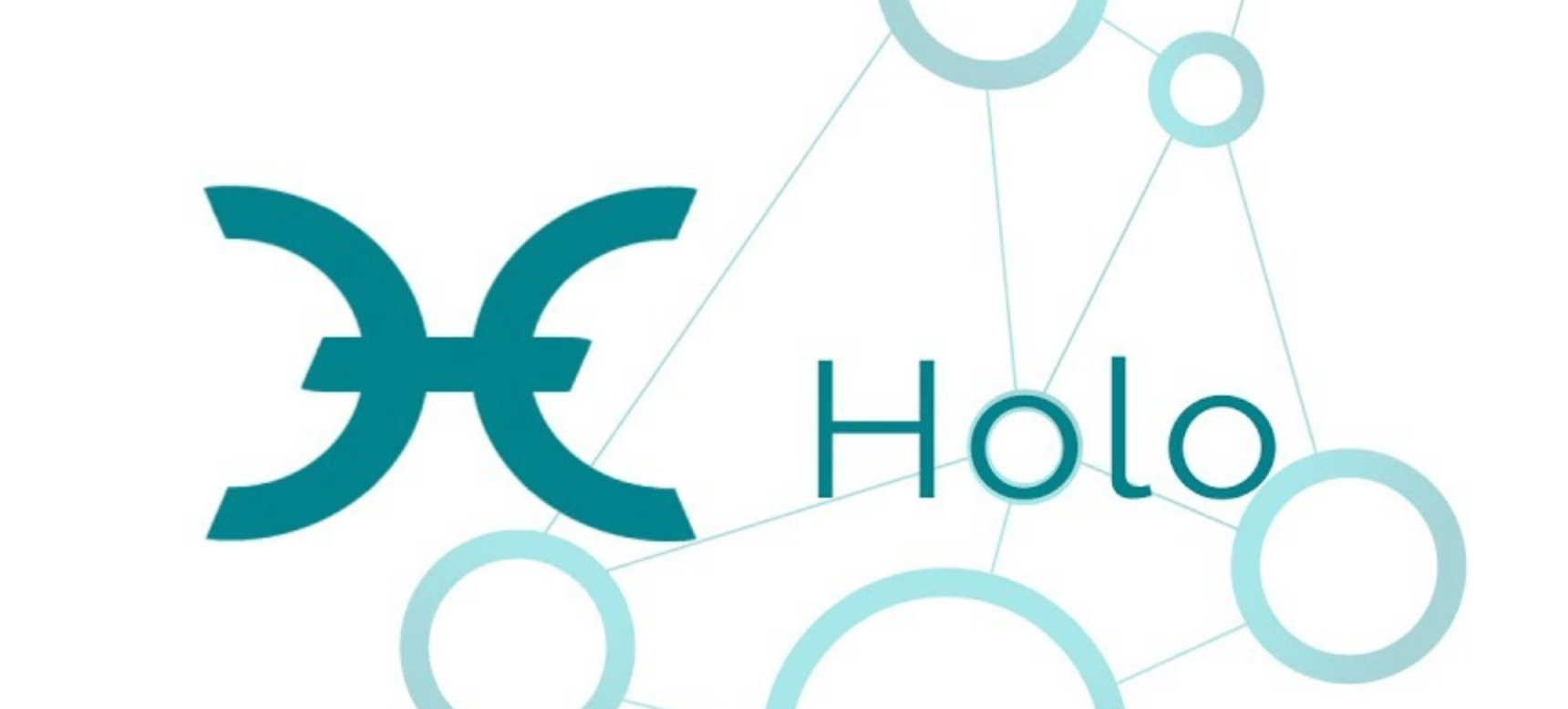 Holo coin: The cryptocurrency driving an alternative to blockchain