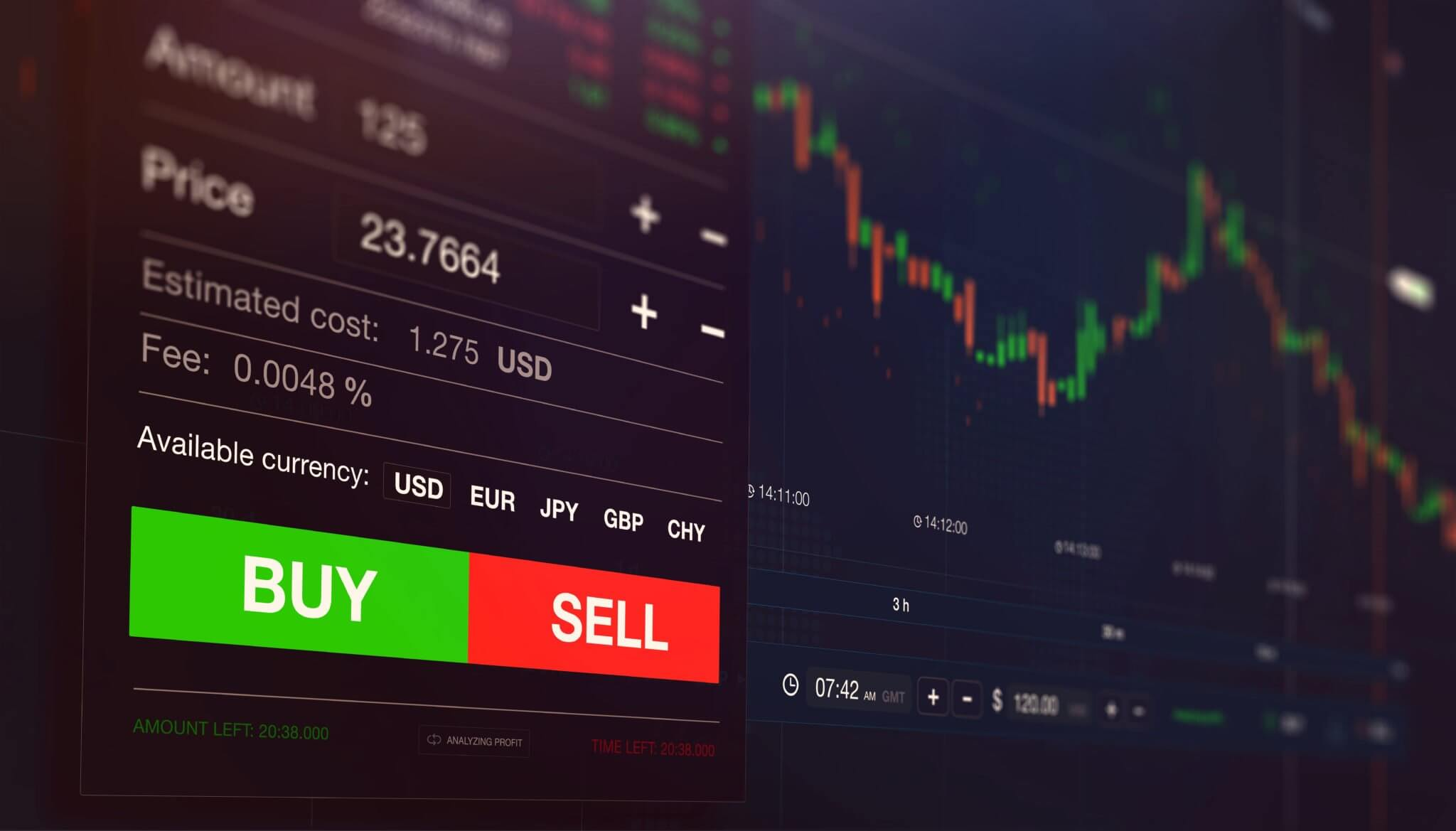 Is crypto better than stocks? Make the right choice for you