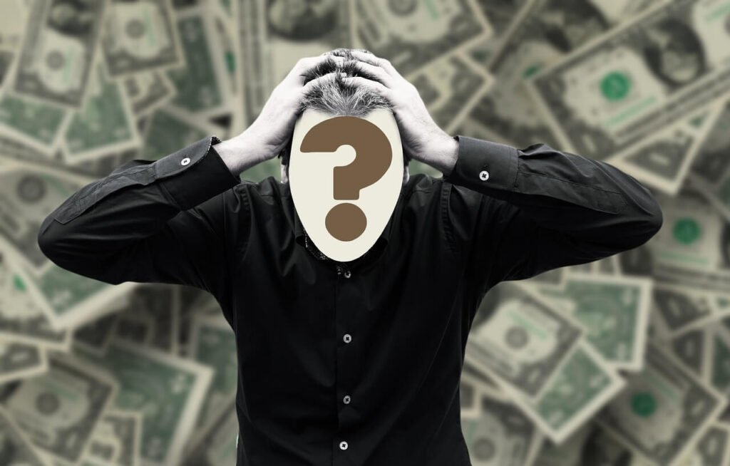 The psychology of money is all about how we view wealth and how it makes us behave.