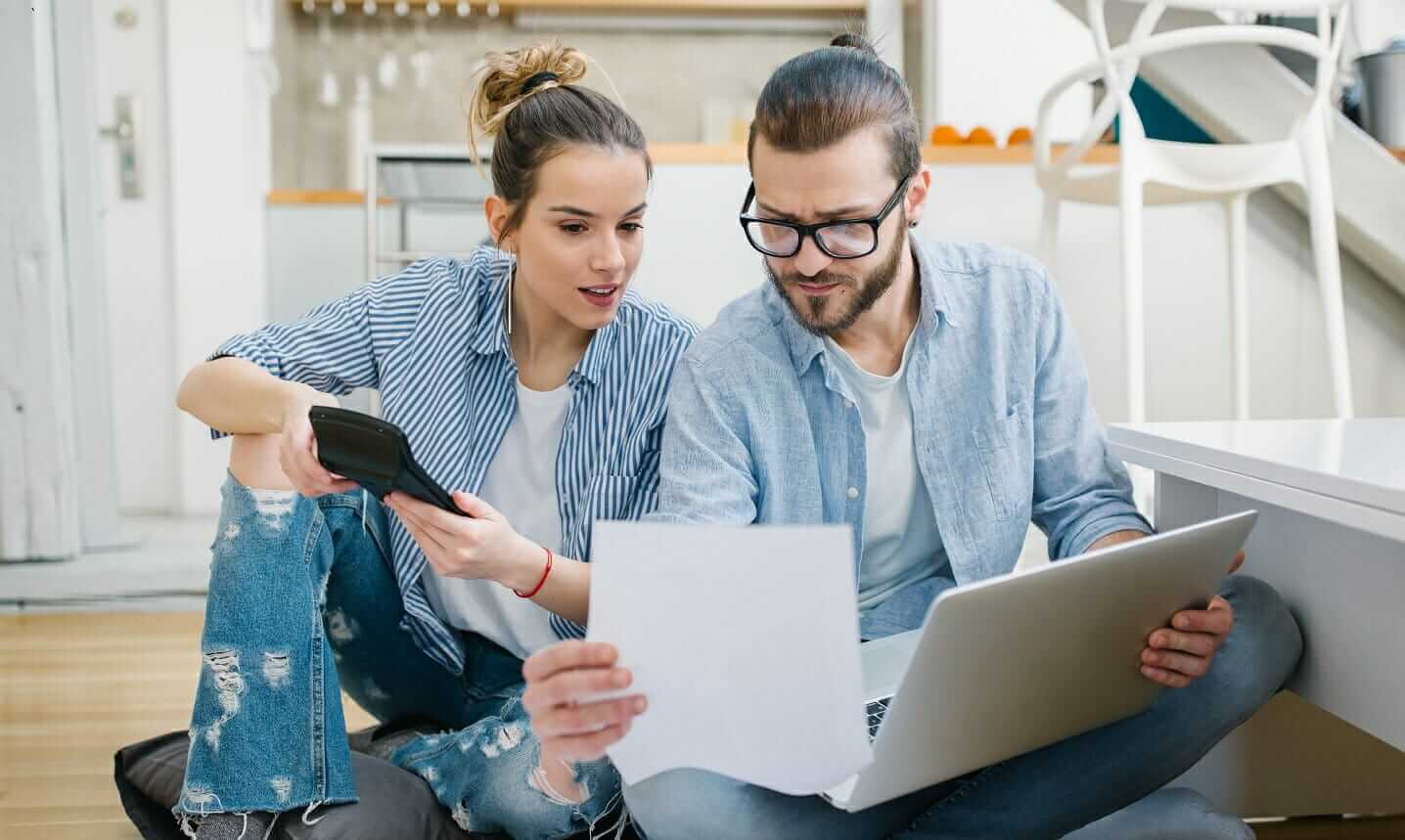 Why Good Personal Finance Management Matters