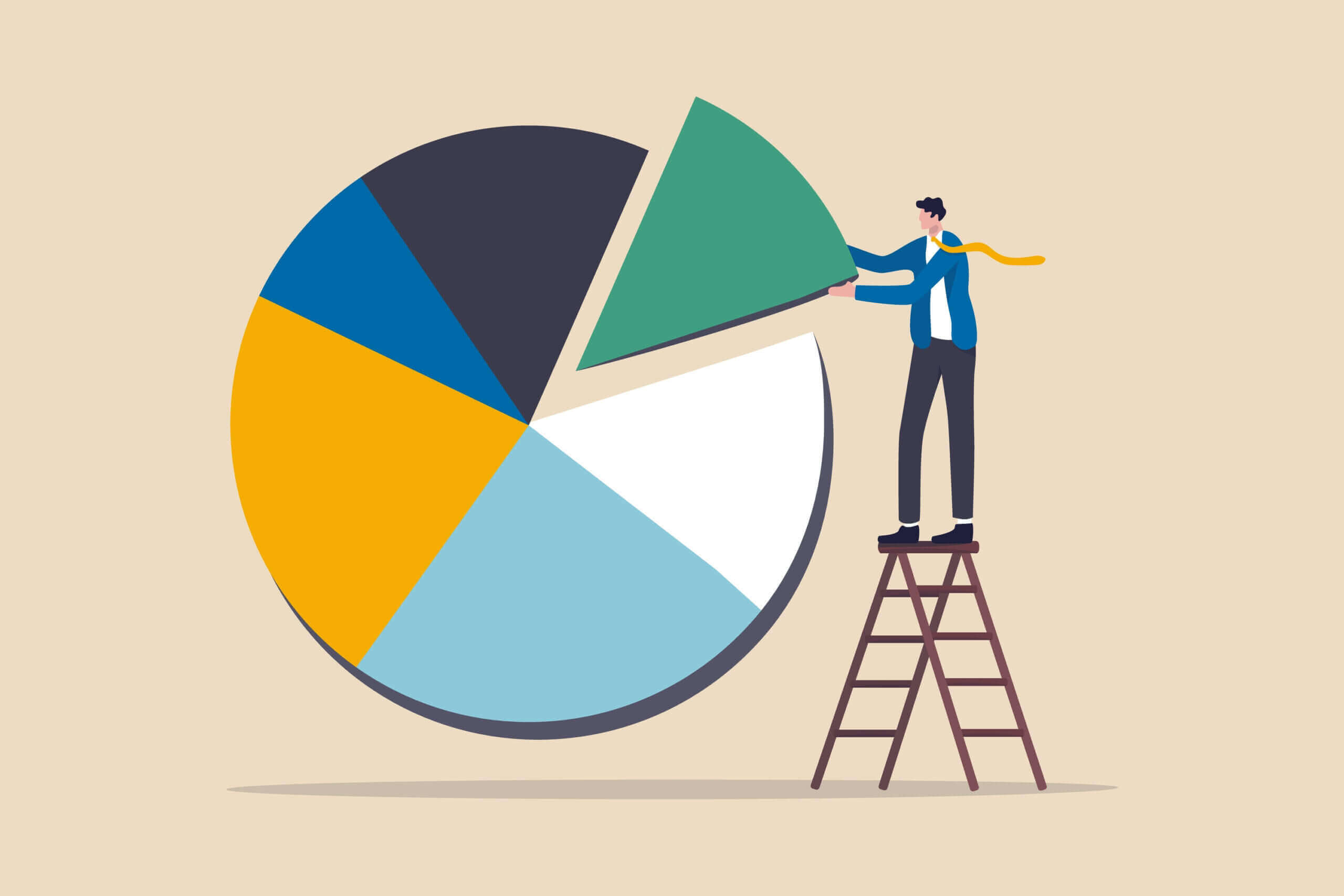 How to Find the Best Portfolio Rebalancing Strategies for You